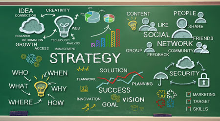 5 dolog amire figyelj, ha új vállalkozást indítasz - I. rész